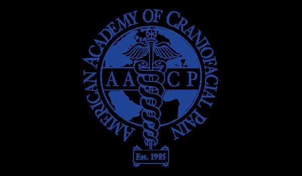 American Association of Craniofacial Pain