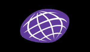 International Association of Orthodontics