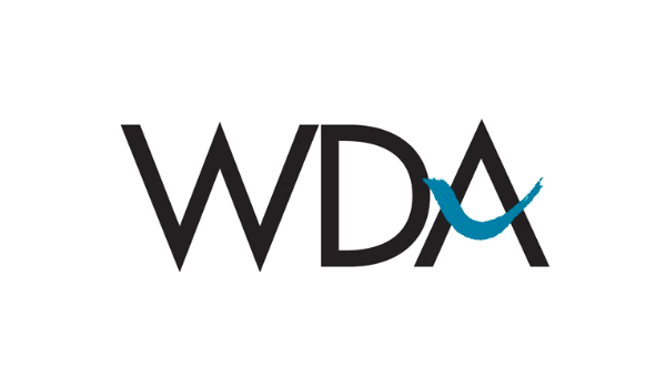 Wisconsin Dental Association